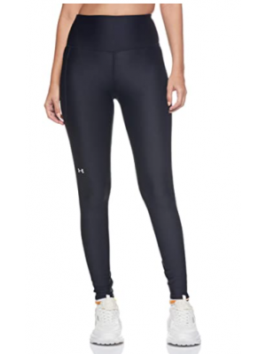 Strong Hold Stretch Leggings